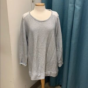 Per se sweatshirt 🍫 2x